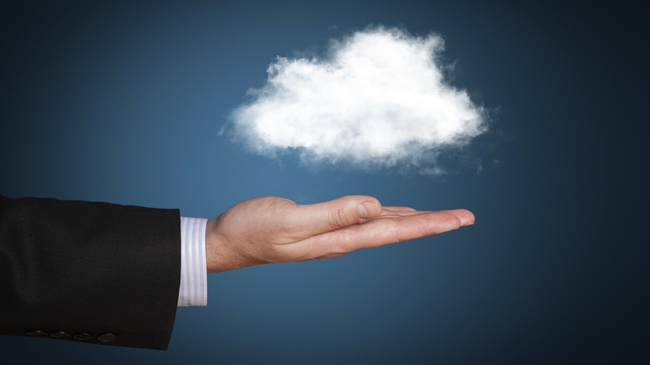 CloudEndure helps Web apps stay up in the air, raises $5.2 million