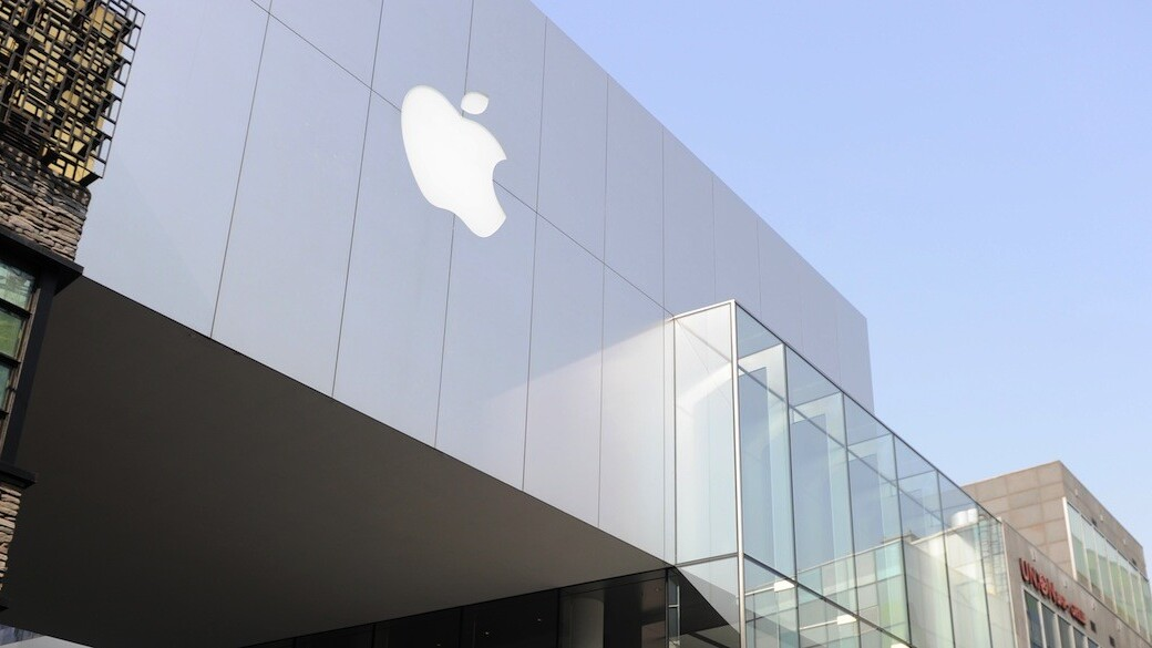 Apple reportedly severs more ties with Samsung, taps TSMC to build its upcoming A7 processors