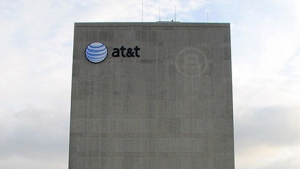 AT&T announces that it will commence supporting HD Voice later this year