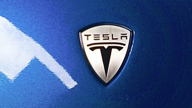 To achieve profitability, Tesla asked customers to pay early for cars