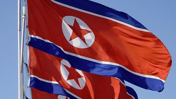 The North Korean army has received final approval to nuke the US, here's why that's extremely unlikely