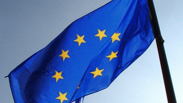 Google hit with another EU antitrust complaint, this time over Android