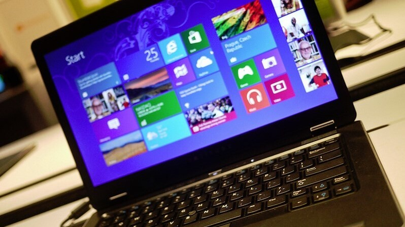 No Office for iOS until 2014? What Microsoft may be up to if that delayed date is law