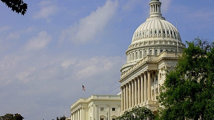 The ACLU and Obama administration pan CISPA's return in the House, citing continued privacy concerns