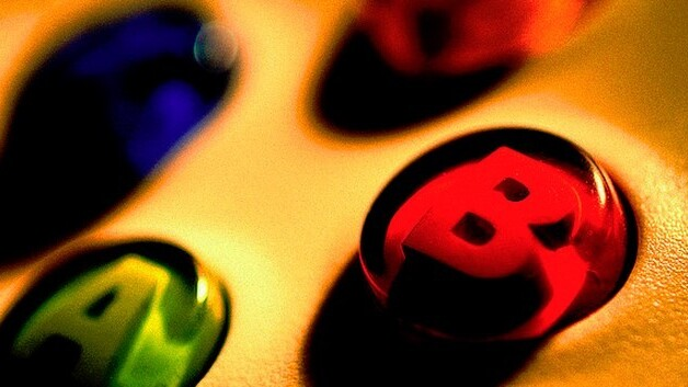 Microsoft: Xbox Live outage caused by 'routine maintenance,' not any sort of hack attack