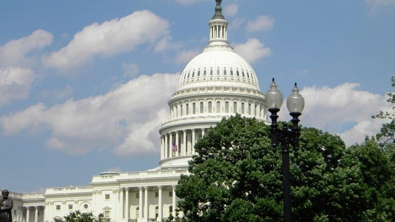 Proposed privacy fix for CISPA reintroduced, may protect your personal information from the government