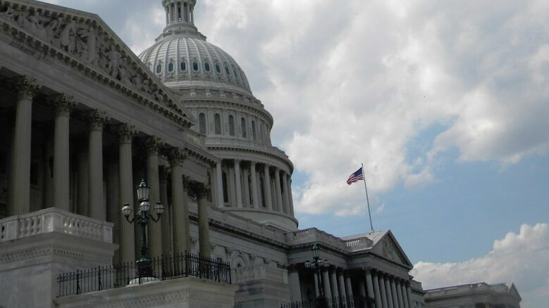 Full text of the immigration reform bill's proposed changes to high-skill and STEM visas