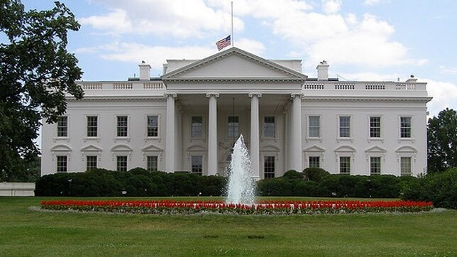 CISPA passes the House 288 to 127, its future uncertain following the President's veto threat