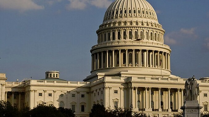 With CISPA dead, a look ahead to the Senate's coming work on cybersecurity