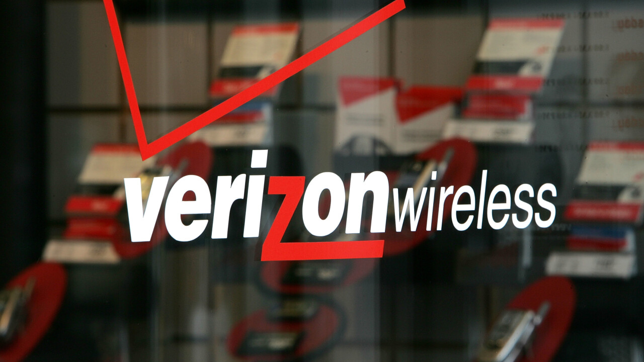 Verizon is prepared to pay Clearwire up to $1.5 billion to lease parts of its spectrum, says WSJ