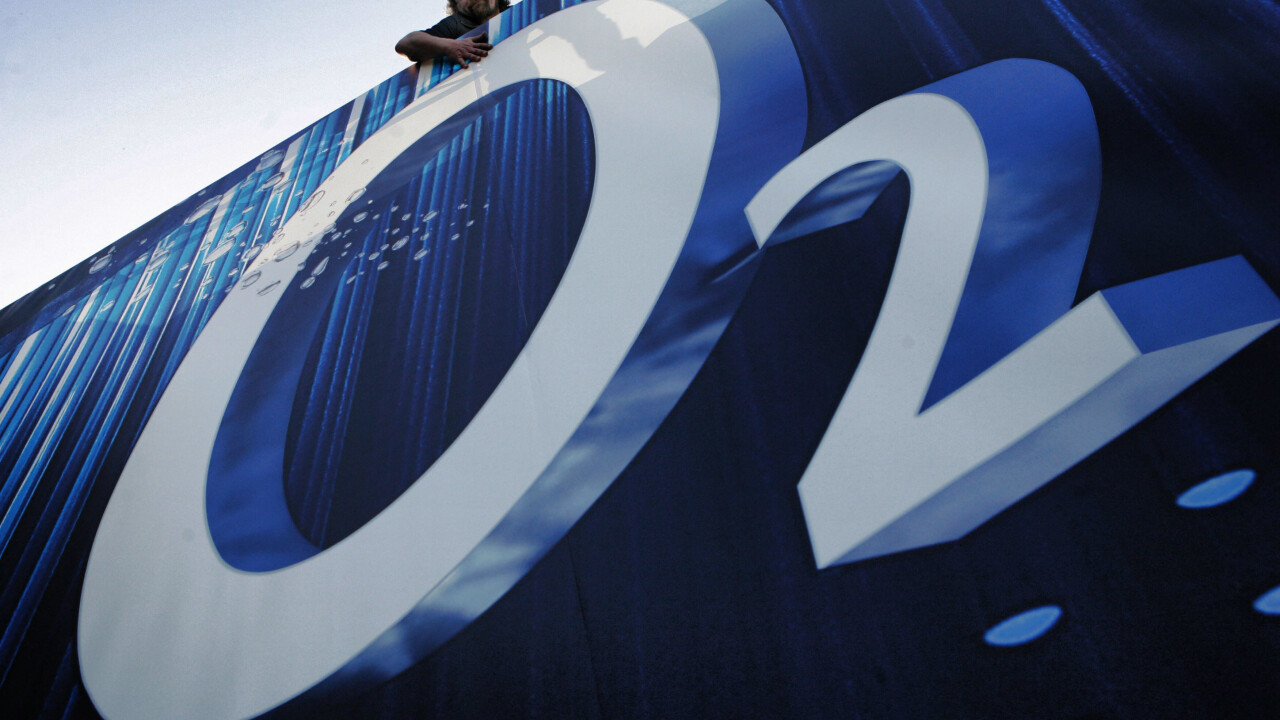 O2 Refresh tariff separates the cost of a smartphone and airtime plan in the UK for easy upgrades