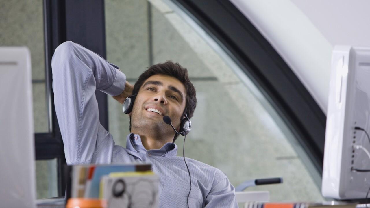 Workle raises $3.5 million to flesh out its remote working platform