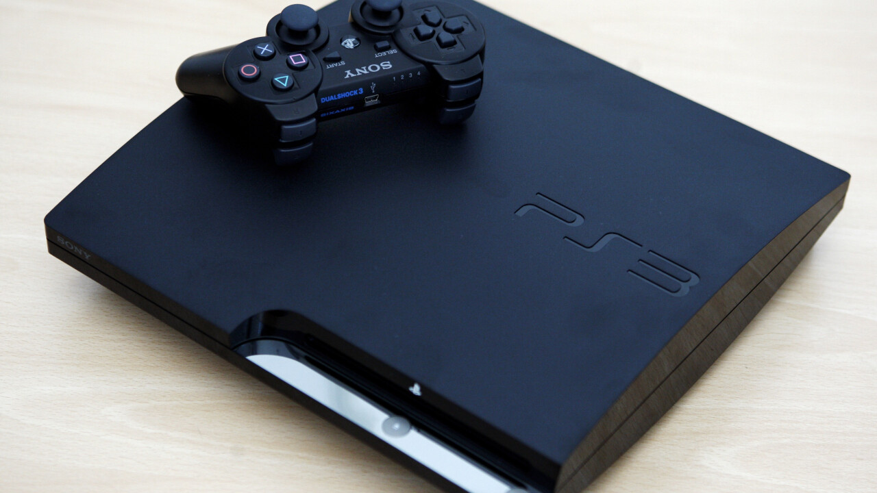 EPIX launches PS3 and Vita app, offers exclusive video content for PS Plus subscribers