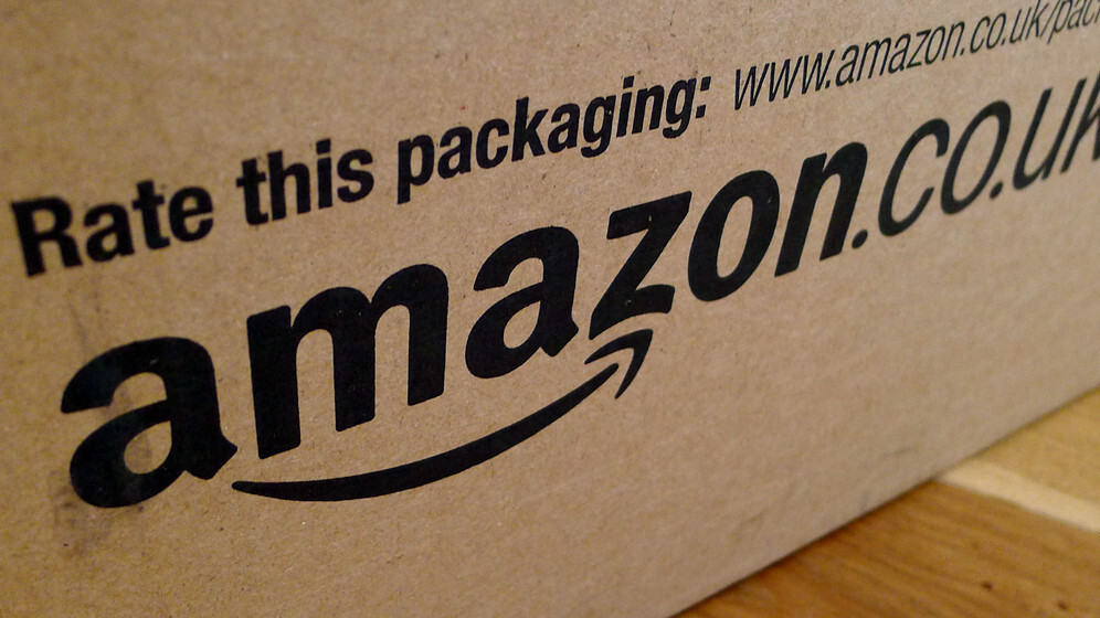 Amazon opens AWS region in Germany, its second in Europe