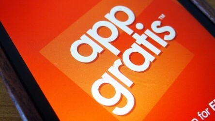 AppGratis CEO explains what led to App Store removal, says that the service will go on