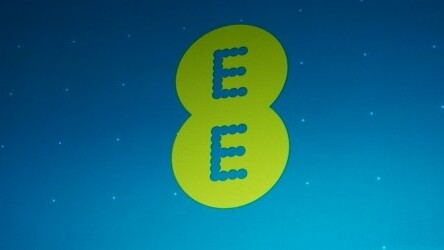 Why 4G is like Pandora's Box: EE's CTO on the challenges of launching 'double-speed' LTE in the UK
