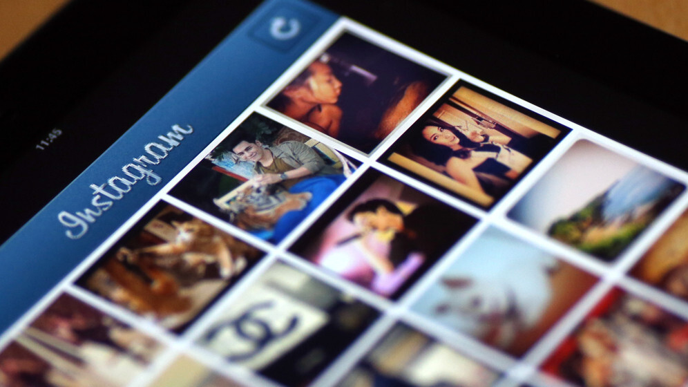 Smart social directory Twtrland adds Instagram support as it passes 2m monthly visitors