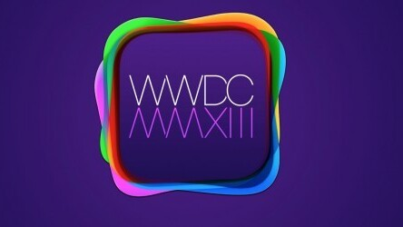 Apple addresses WWDC sellout, says that separate Tech Talks are coming this fall