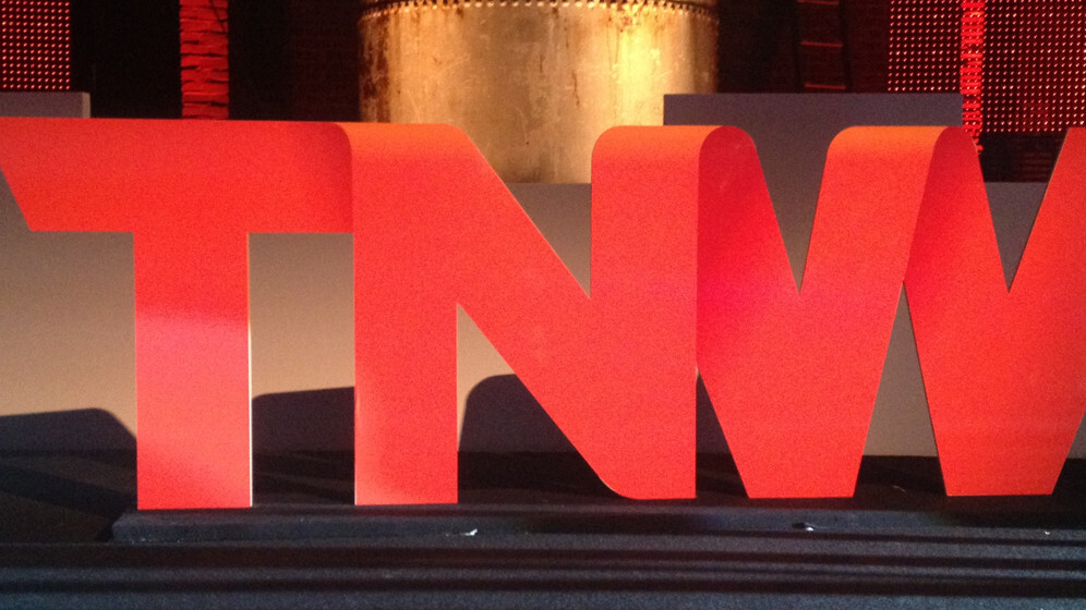 Introducing TNW Market: Offers you can't refuse from companies you love