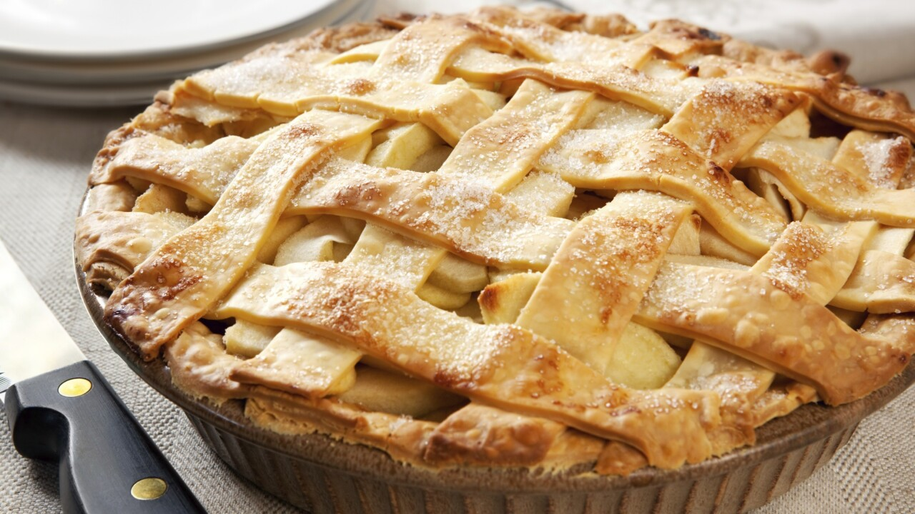 Appy Pie launches its cloud-based mobile app creation tool with OpenTable and SoundCloud support