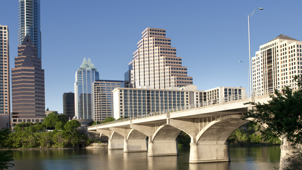 Google Fiber is officially coming to Austin, Texas; homes will be connected 'by mid-2014'