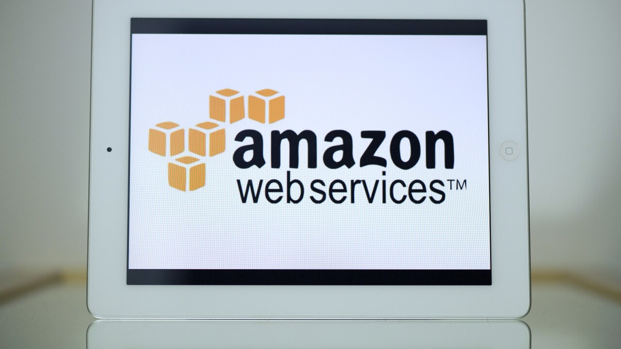 Amazon Web Services cuts S3 request prices by up to 60%, making data retrieval a great deal cheaper