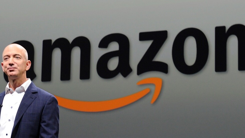 Amazon plans to deliver packages via drones within the next 4-5 years [Video]