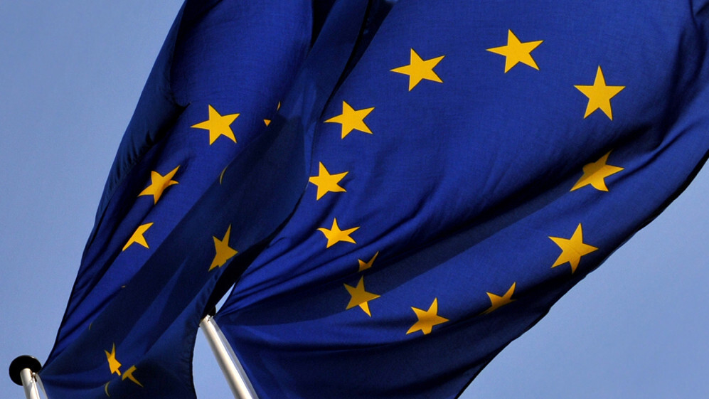 The European Commission's Tech All Stars competition returns to honor the EU's best startups
