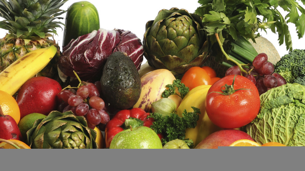 Nutrino is your personal nutritionist, helping you make healthy choices whether you eat in or out