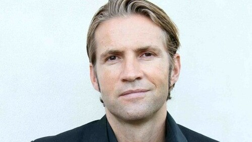 The evolution of a media giant, by The Huffington Post's CEO Jimmy Maymann [Video]