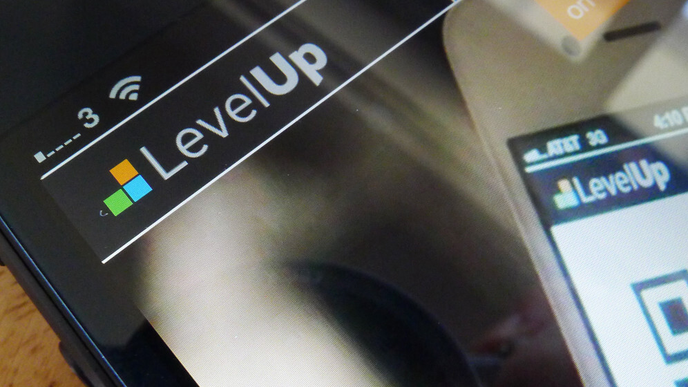 LevelUp and Merchant Warehouse launch $1m fund to encourage developers to build mobile-payment apps