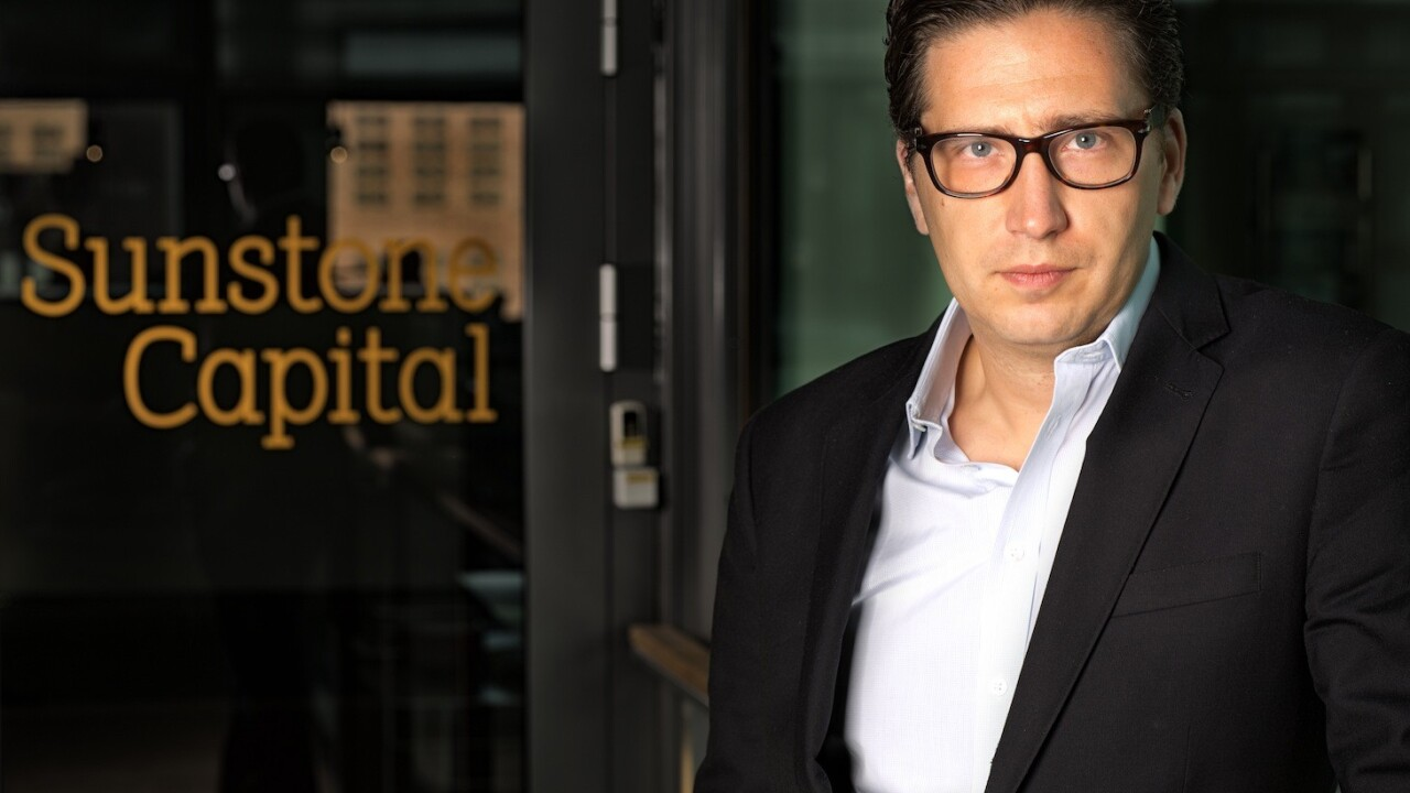 Accel loses another top investor: Max Niederhofer joins Sunstone after only a year