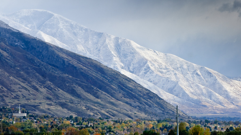 Google receives Provo city council approval to buy iProvo network and proceed with Google Fiber