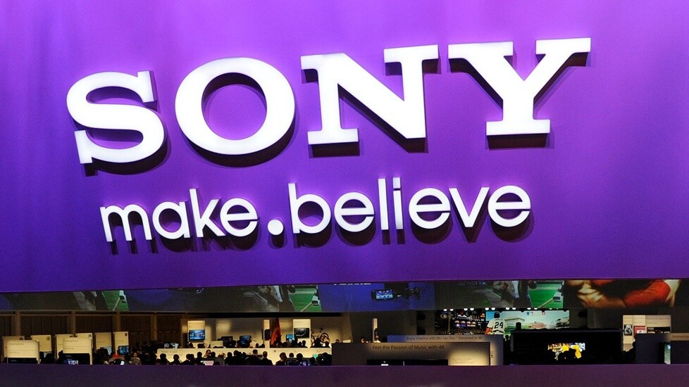 Sony launches second open source Android project, this time for its Xperia Z smartphone
