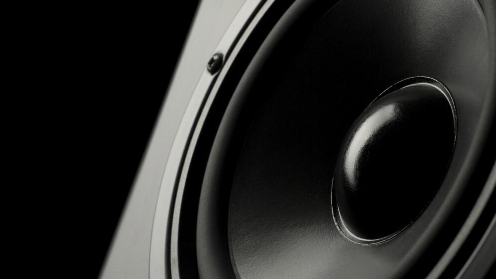 DTS brings its Play-Fi lossless home audio platform to iOS