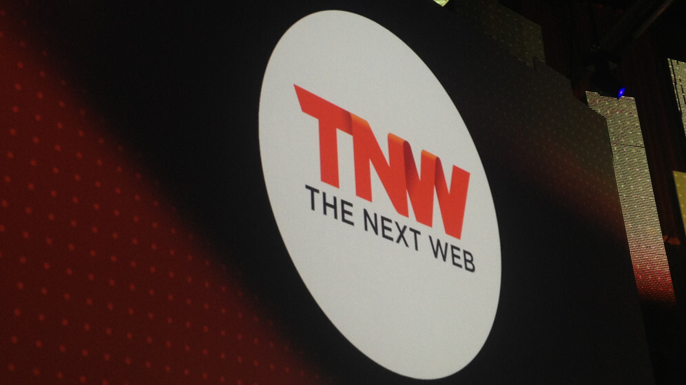 Internships at The Next Web: Fancy joining us?
