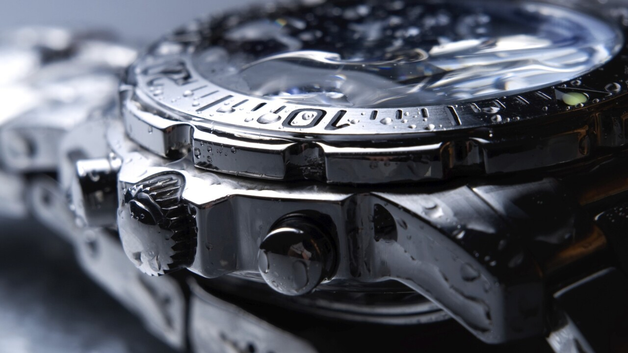 Apple, Google, Microsoft and Samsung may be just on time: ABI projects 1.2m smartwatch shipments in 2013