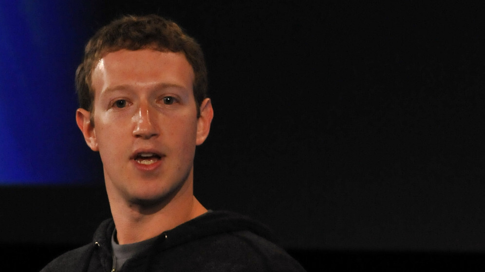FWD.us, a new Silicon Valley lobby group backed by Zuckerberg, Conway and more, launches today