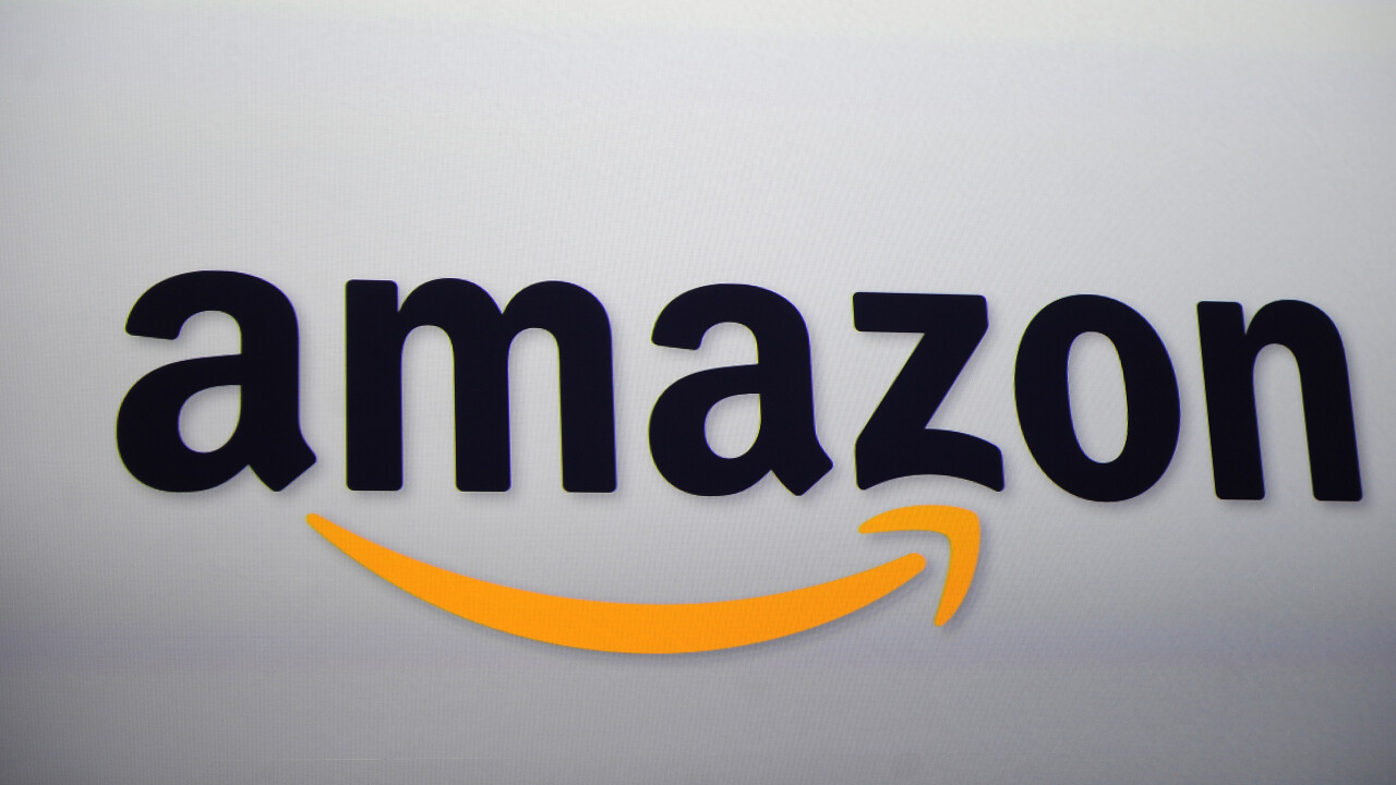 iPhone and iPod users in the UK can now download music directly from Amazon