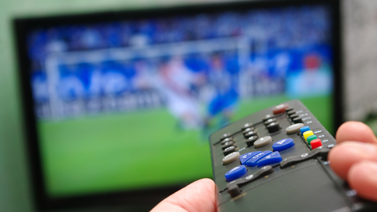 ESPN, Twitter expand partnership by bringing video highlights in-stream, growing new ad source