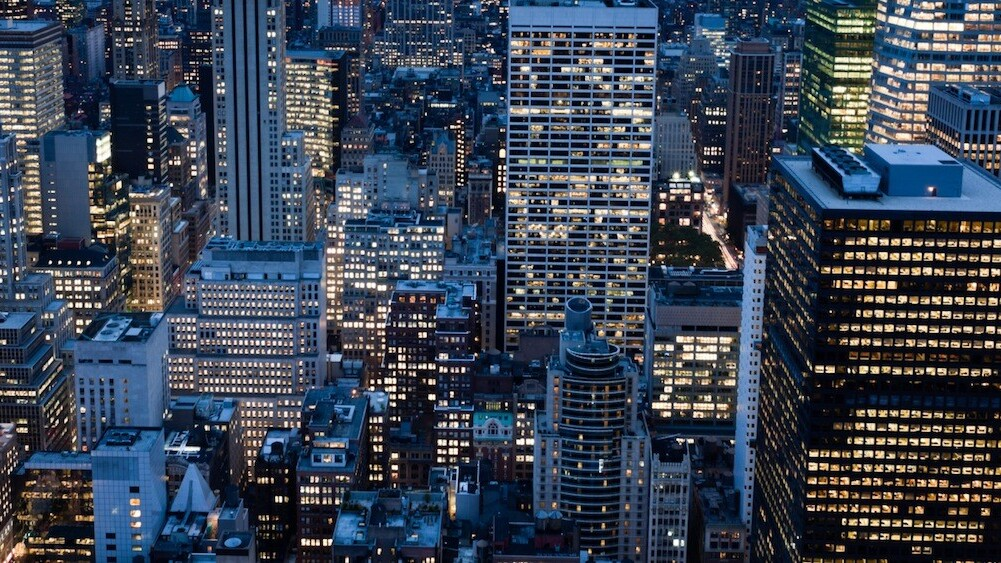 Audience.io launches to help startups close the gap between New York and London