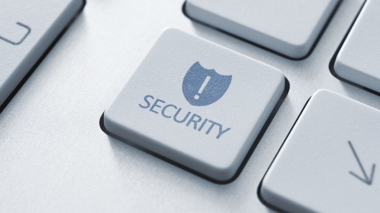 Antivirus software firm AVAST acquires social networking security startup Secure.me