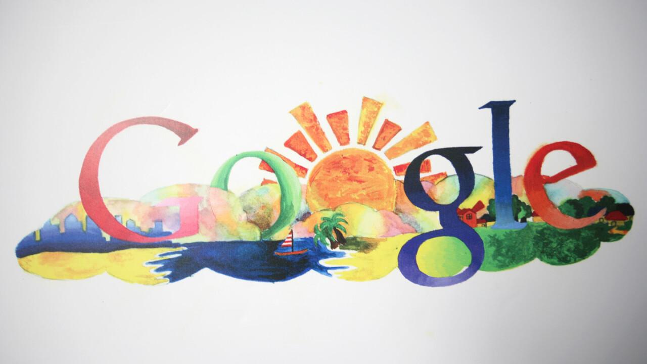 Google Ventures adds Google's Ken Norton to help run Startup Lab and mentor its portfolio companies