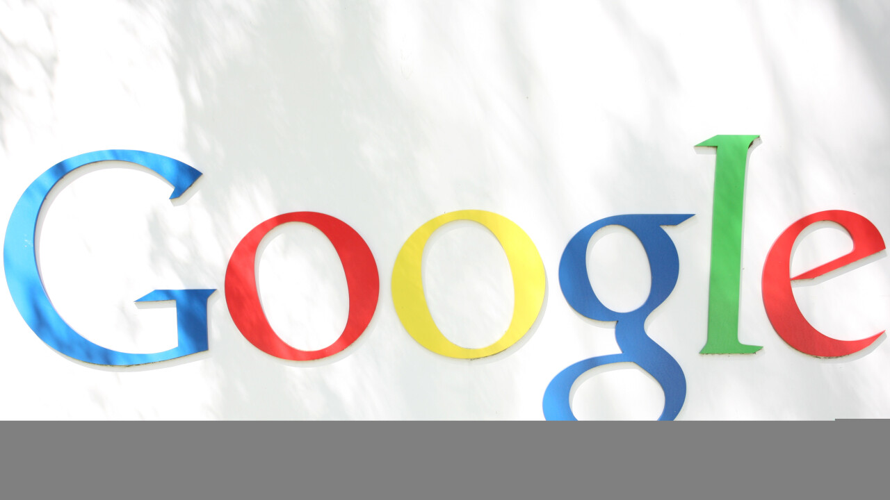 """Google calls reports that Google Now for iOS drains batteries """"incorrect"""""""