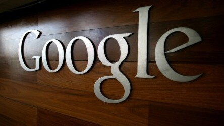 Google shutters Quickoffice R&D offices in Russia and Ukraine, affecting more than 100 people