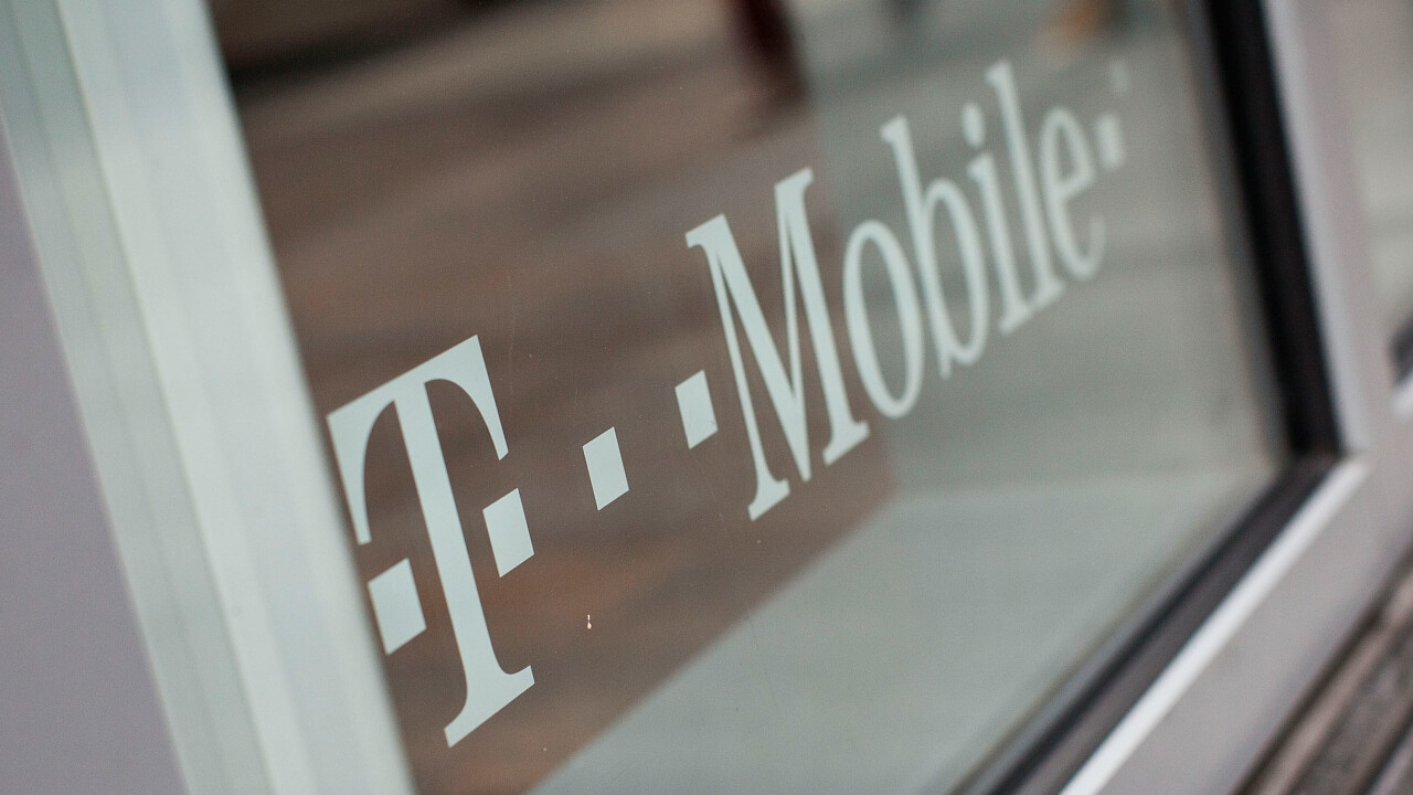 T-Mobile USA completes MetroPCS merger, will trade on the NYSE under 'TMUS' later today