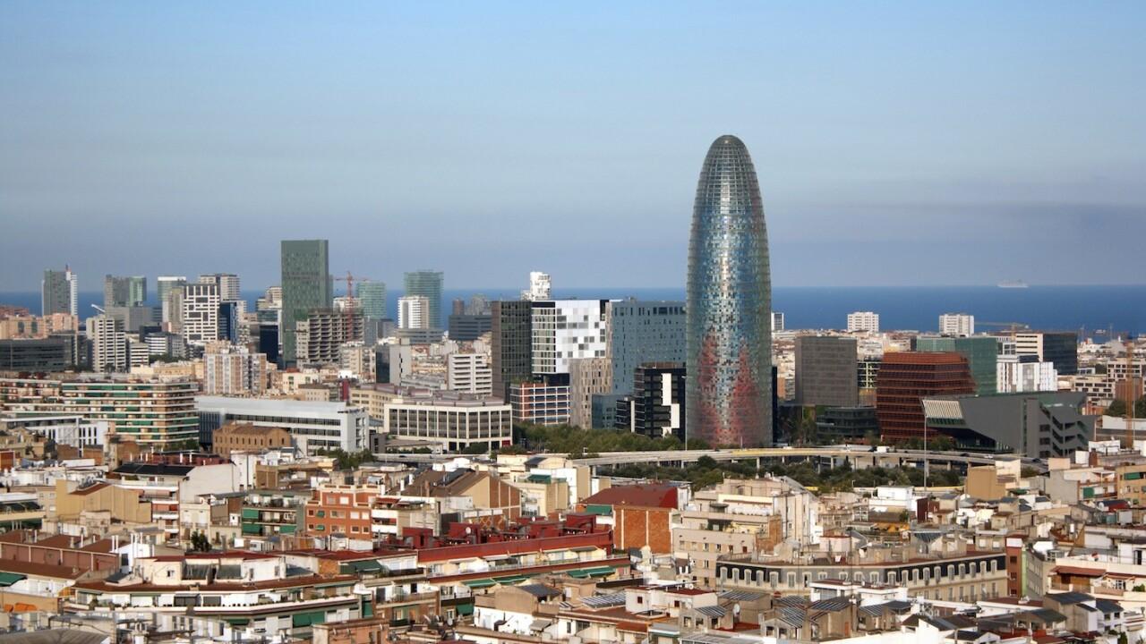 Spanish social gaming startup Akamon closes $3.6 million round