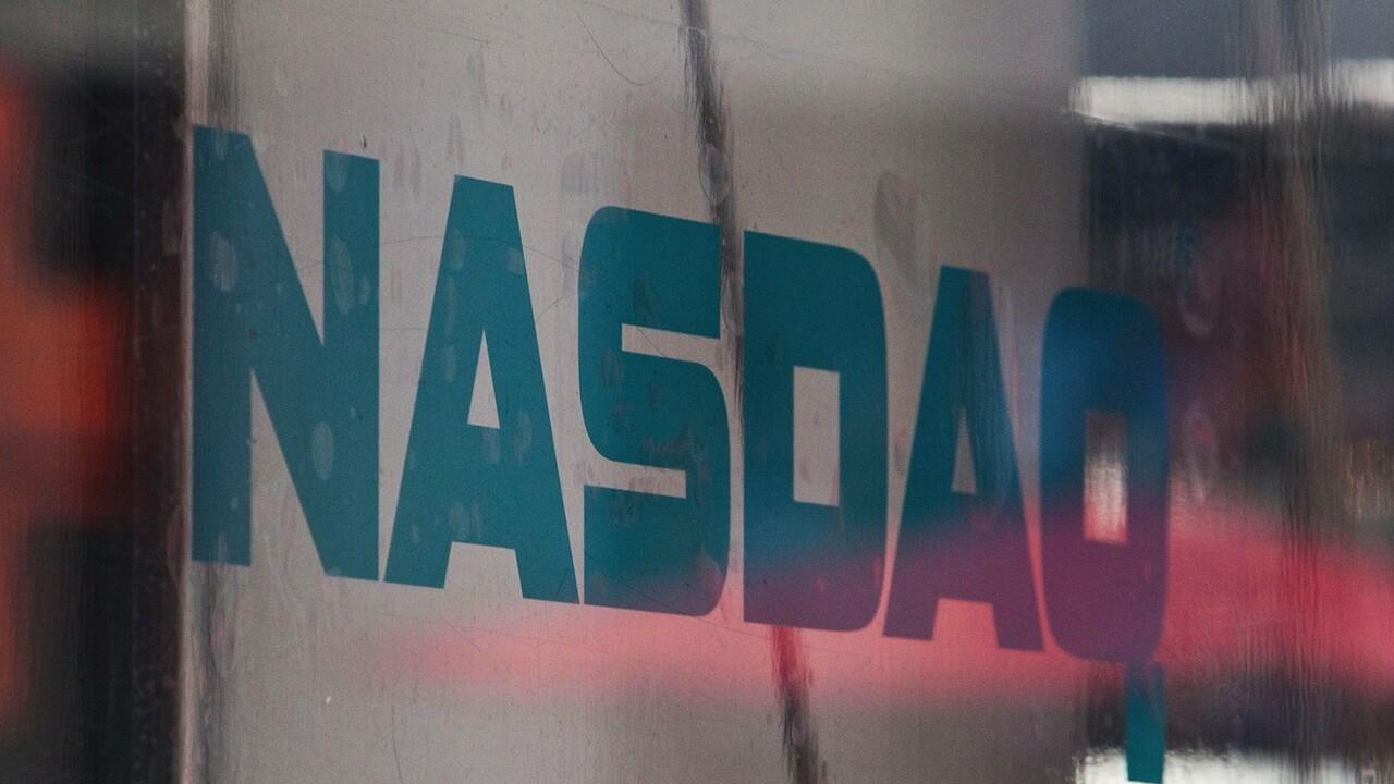 Russian e-payment operator Qiwi raises $212 million in NASDAQ IPO