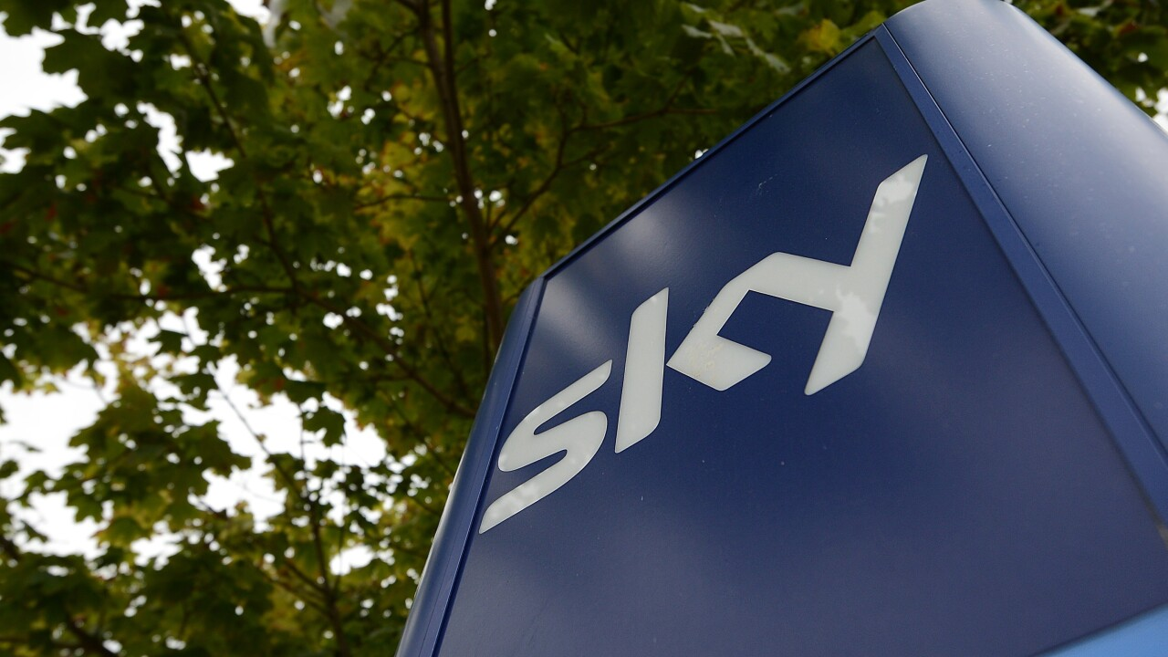 BSkyB brings UKTV's programming, including Gold and Good Food, to catch-up, mobile and Web