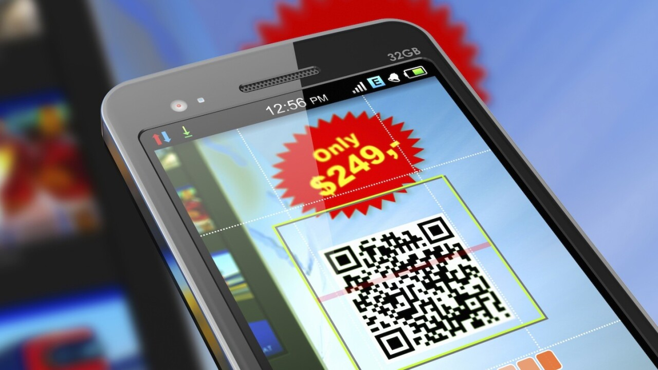 Digital payments firm payvia gets into the mobile marketing game with acquisition of Mogreet